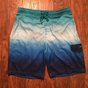 Men's Speedo Swimsuit